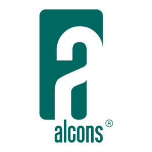 alcons-audio-logo-web