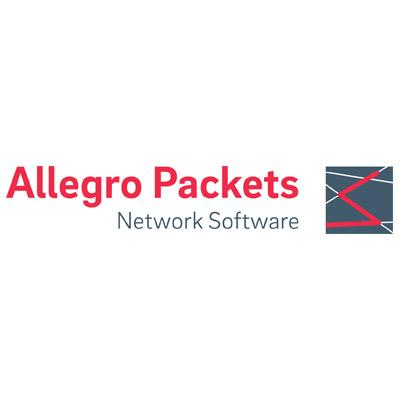 allegro-logo-web