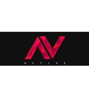 av-active-web