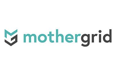 mothergrid_logo_2